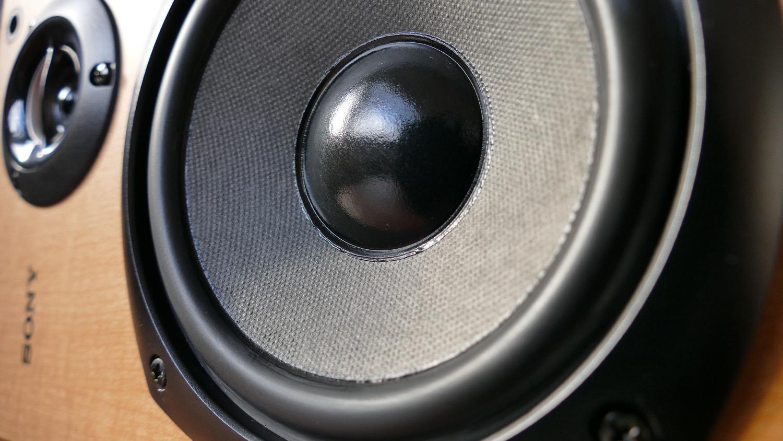 Wat is Dante audio?
